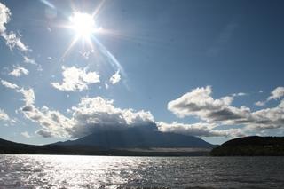 10月16日湖畔から.jpg