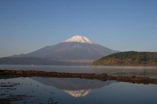 10月31日湖畔から.jpg
