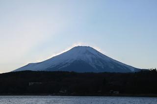 11月18日夕方の湖畔から.jpg