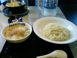 11月26日グランド部会スポーツデポ営業2.jpg