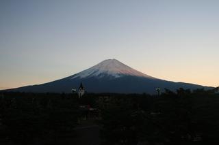 12月1日夕方の富士急から.jpg
