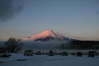 12月23日早朝の湖畔から1.jpg