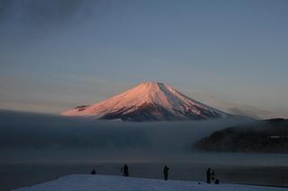 12月23日早朝の湖畔から2.jpg