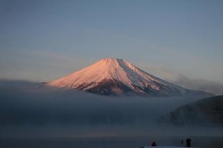 12月23日早朝の湖畔から3.jpg