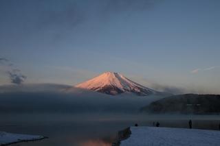 12月23日早朝の湖畔から4.jpg
