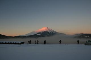 12月28日早朝の湖畔から3.jpg