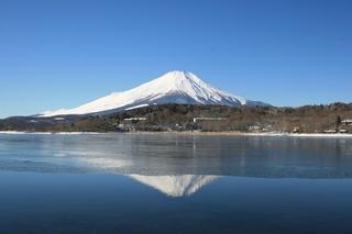 12月29日湖畔から.jpg
