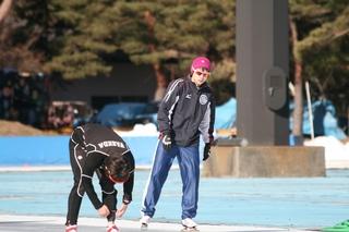 12月7日ジャパンカップ4銭初日4.jpg