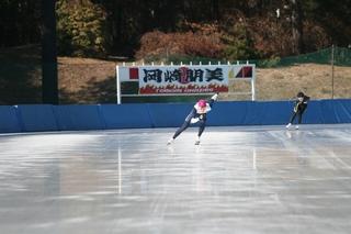 12月7日ジャパンカップ4銭初日6.jpg