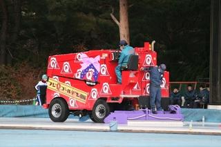 12月8日ジャパンカップ2日目5.jpg