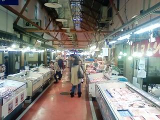 1月12日区会にて焼津魚センター3.jpg