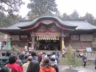 1月3日浅間神社初詣 (18).JPG
