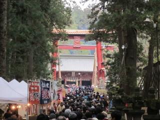 1月3日浅間神社初詣 (2).JPG