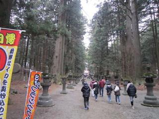 1月3日浅間神社初詣 (20).JPG