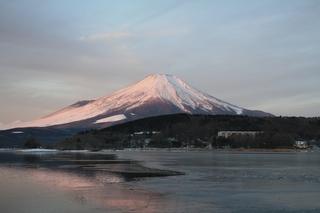1月4日早朝の湖畔から.jpg