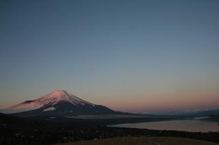 1月7日早朝の明神から.jpg