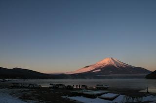 1月7日早朝の湖畔から.jpg