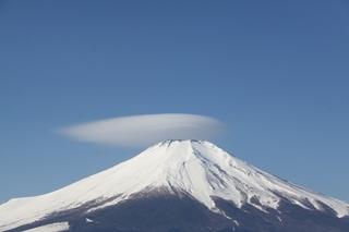 2月10日傘雲.jpg