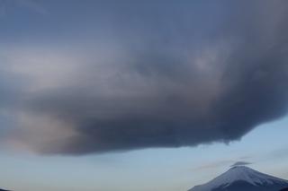 2月10日早朝の雲と.jpg