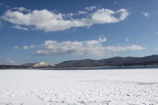 2月4日氷上1.jpg
