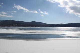 2月4日氷上2.jpg
