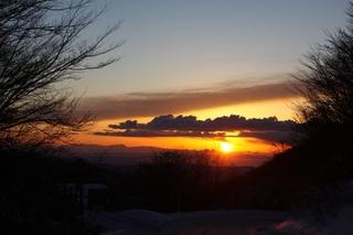 2月5日明神からの日出.jpg