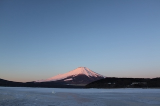 2月7日早朝の紅富士.jpg