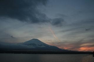 2月9日夕方の長池から.jpg