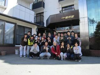3月21日早大フェンシング.jpg
