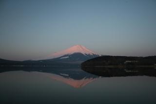 3月24日早朝の湖畔から.jpg