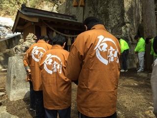 4月10日石割祭典6.jpg