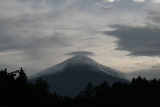 7月6日梅雨明けの富士山4.jpg
