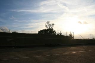 9月28日テニスコート草刈2.jpg