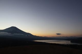 夕方明神から1.jpg