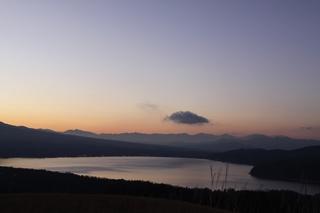 夕方明神から2.jpg