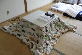 客室4.jpg