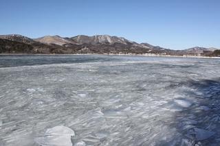 氷上2.jpg