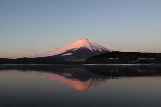 氷上からの逆さ紅富士.jpg