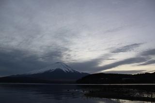 湖畔から2.jpg